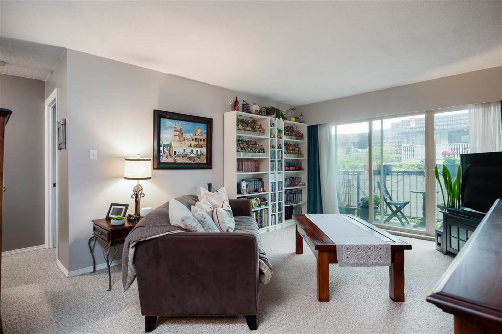 103 - 225 W 3rd Street, Lower Lonsdale, North Vancouver 2