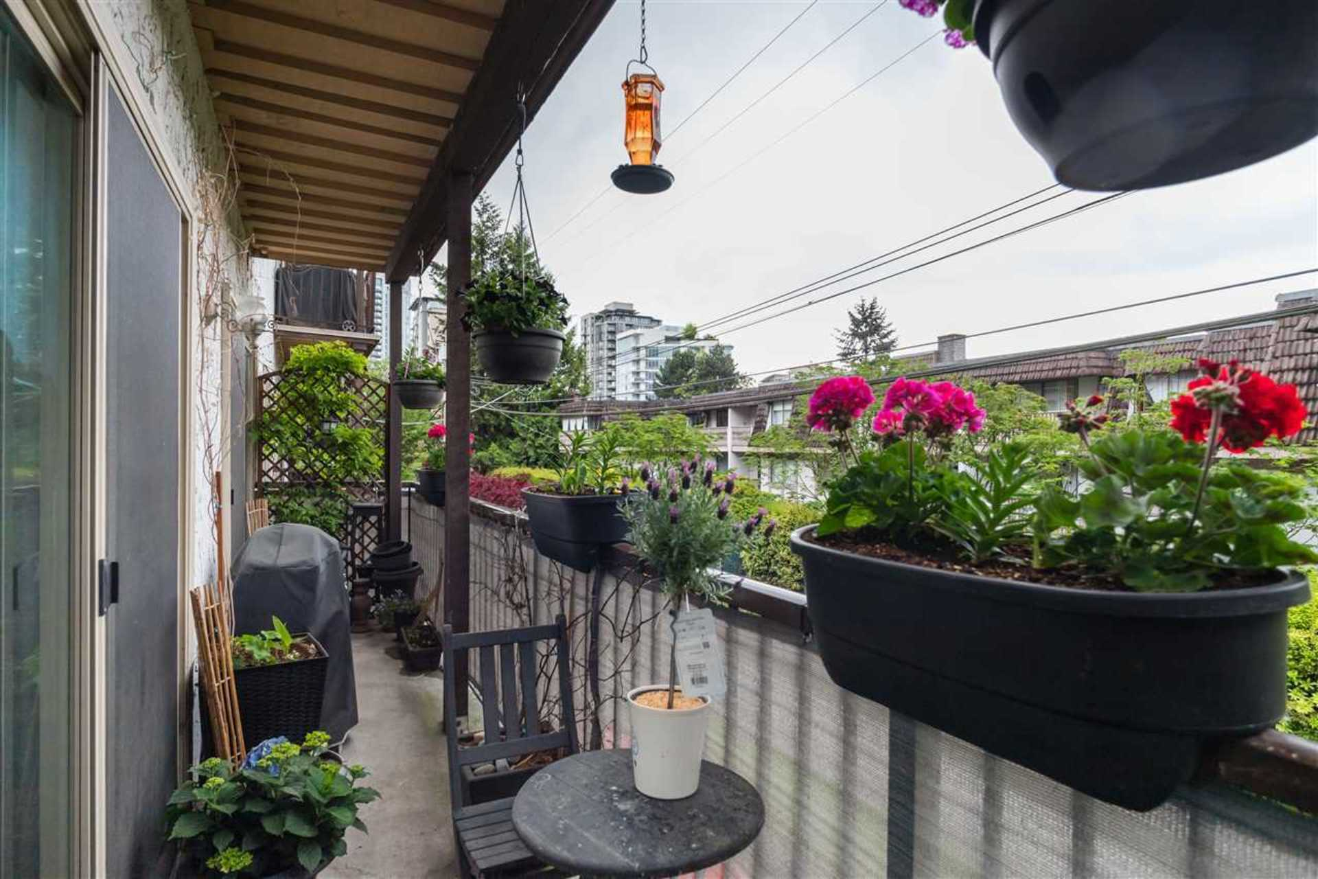 225-w-3rd-street-lower-lonsdale-north-vancouver-17 at 103 - 225 W 3rd Street, Lower Lonsdale, North Vancouver