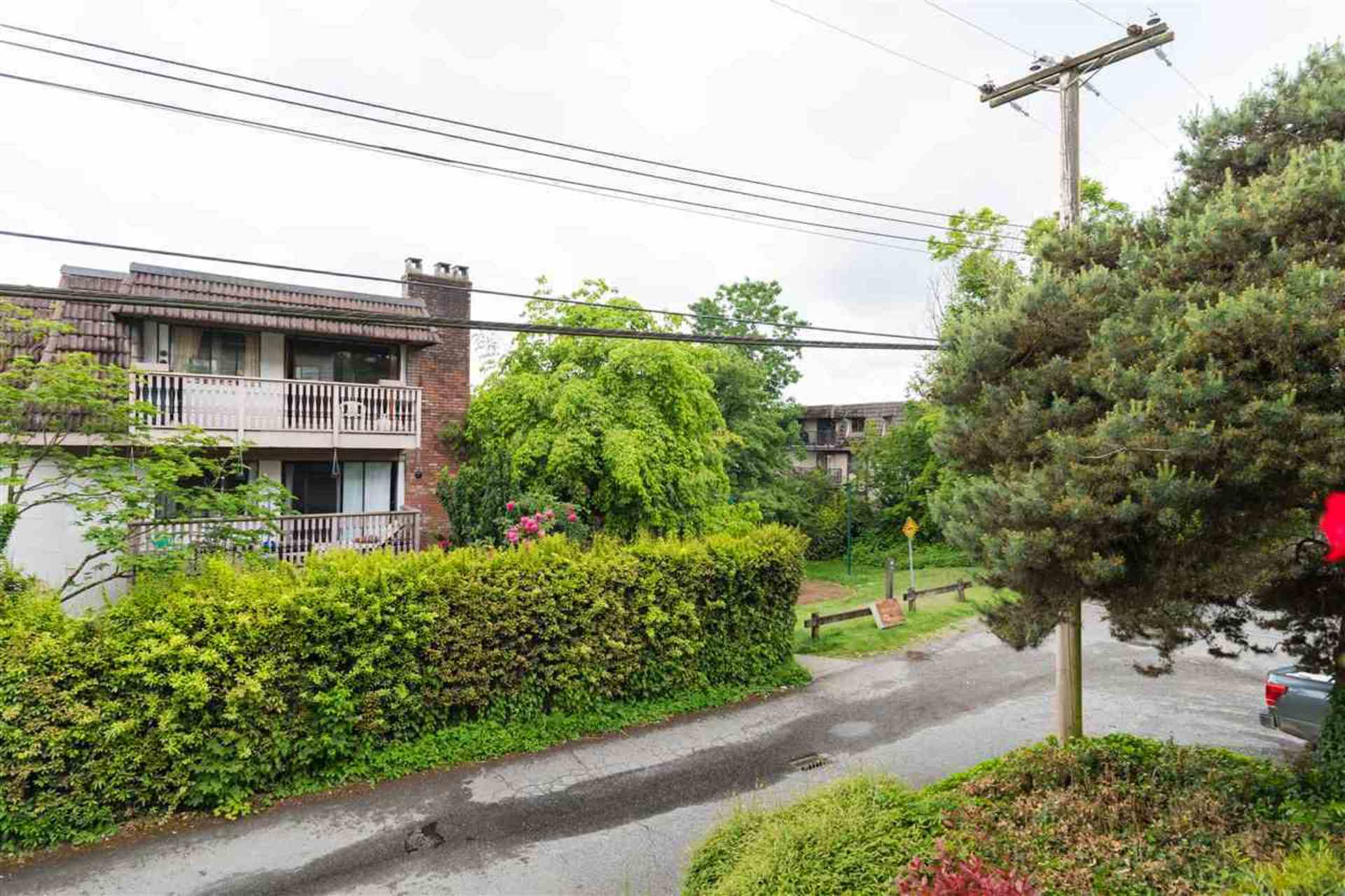 225-w-3rd-street-lower-lonsdale-north-vancouver-19 at 103 - 225 W 3rd Street, Lower Lonsdale, North Vancouver