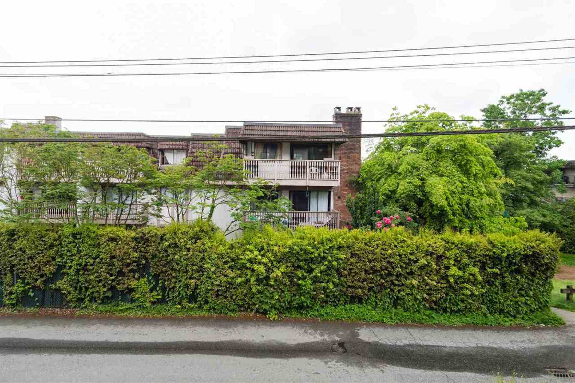 225-w-3rd-street-lower-lonsdale-north-vancouver-20 at 103 - 225 W 3rd Street, Lower Lonsdale, North Vancouver