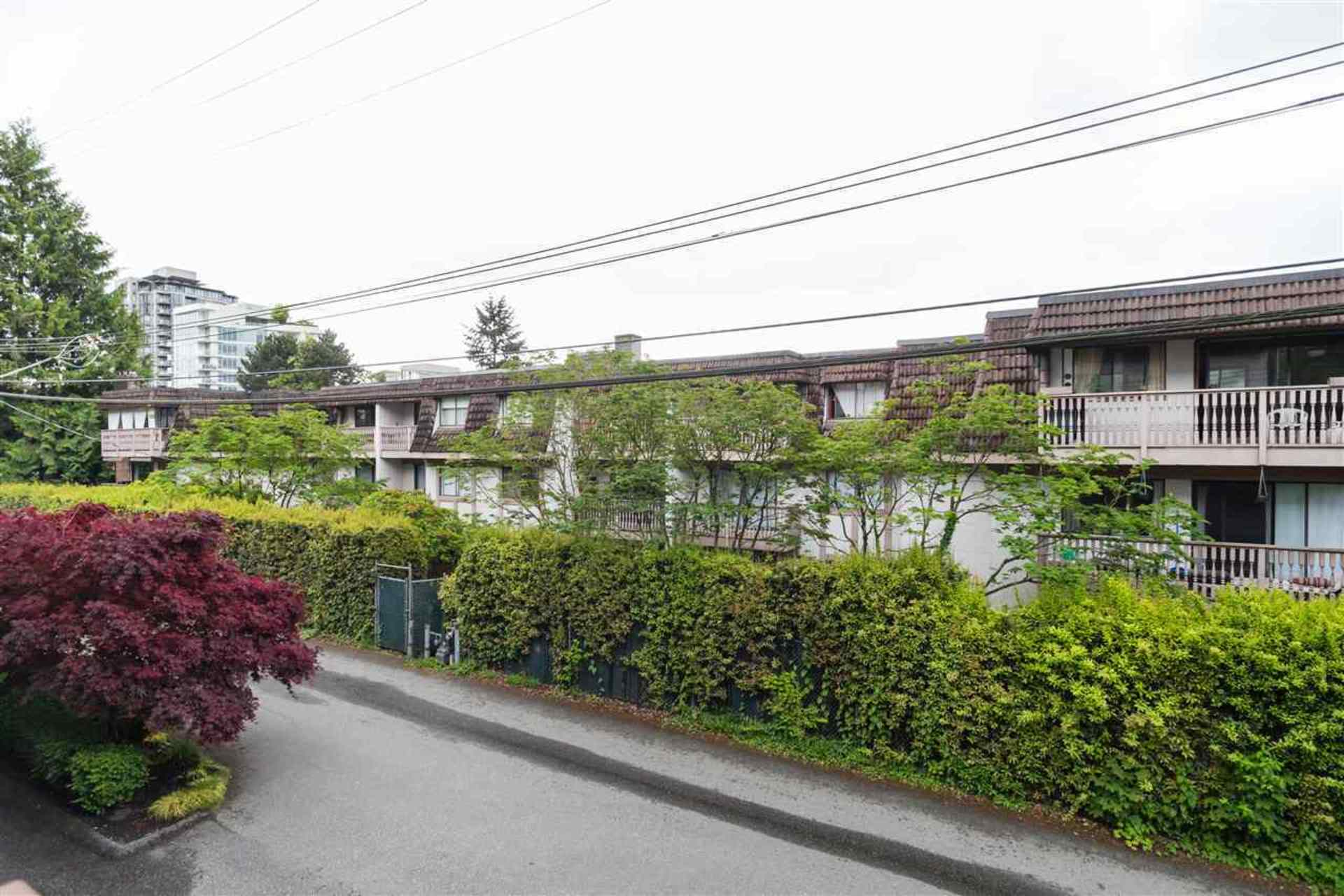 225-w-3rd-street-lower-lonsdale-north-vancouver-21 at 103 - 225 W 3rd Street, Lower Lonsdale, North Vancouver