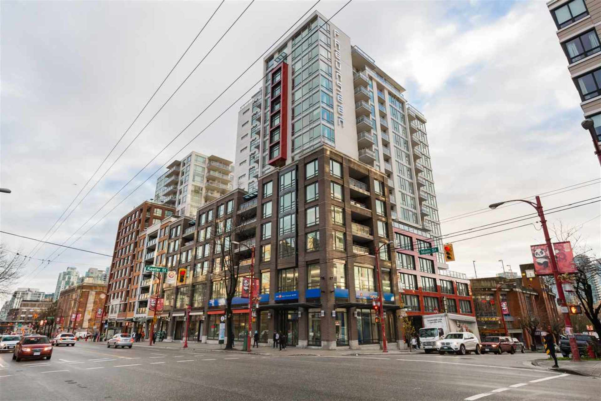 188-keefer-street-downtown-ve-vancouver-east-24 at 707 - 188 Keefer Street, Downtown VE, Vancouver East