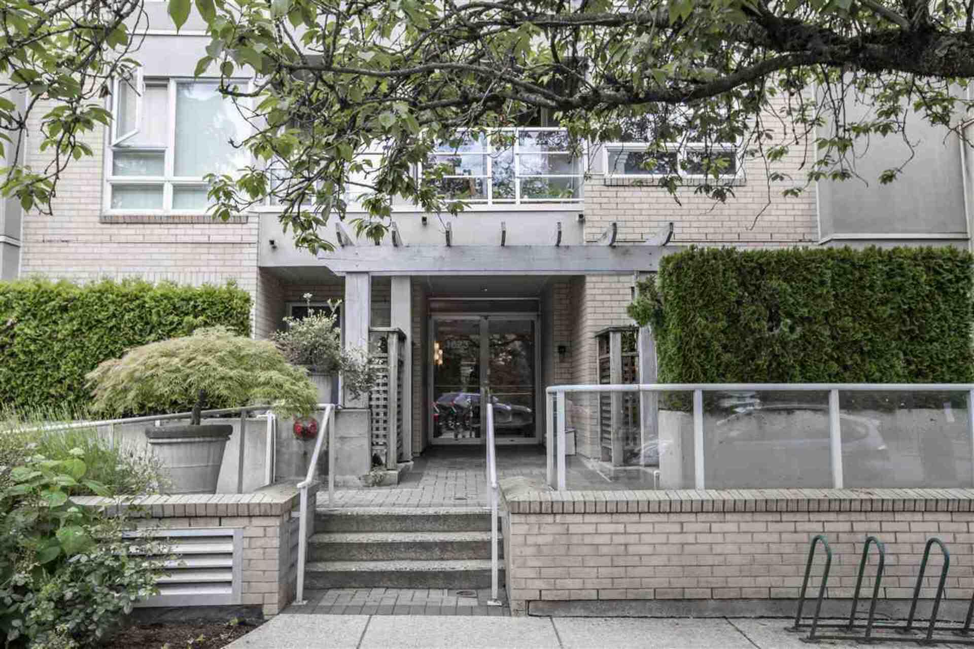 1823-w-7th-avenue-kitsilano-vancouver-west-01 at 115 - 1823 W 7th Avenue, Kitsilano, Vancouver West