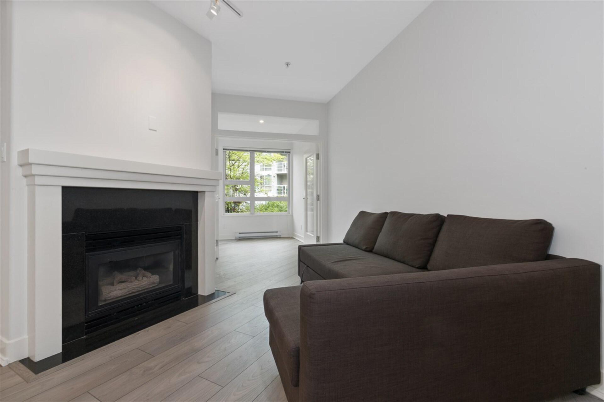 1823-w-7th-avenue-kitsilano-vancouver-west-10 at 115 - 1823 W 7th Avenue, Kitsilano, Vancouver West