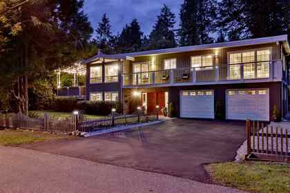 5655-keith-road-eagle-harbour-west-vancouver-01 at 5655 Keith Road, Eagle Harbour, West Vancouver
