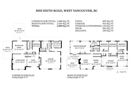 5655-keith-road-eagle-harbour-west-vancouver-38 at 5655 Keith Road, Eagle Harbour, West Vancouver