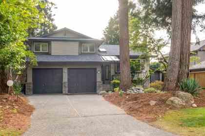 2545-edgemont-boulevard-edgemont-north-vancouver-01 at 2545 Edgemont Boulevard, Edgemont, North Vancouver