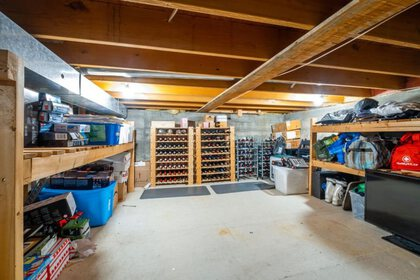 2545-edgemont-boulevard-edgemont-north-vancouver-32 at 2545 Edgemont Boulevard, Edgemont, North Vancouver