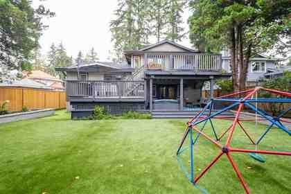 2545-edgemont-boulevard-edgemont-north-vancouver-34 at 2545 Edgemont Boulevard, Edgemont, North Vancouver
