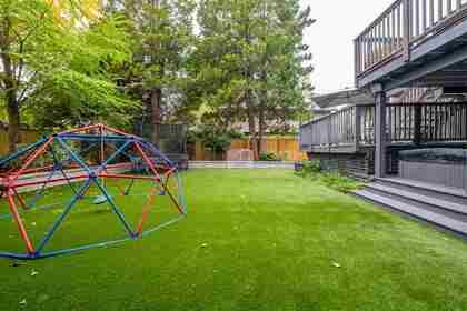 2545-edgemont-boulevard-edgemont-north-vancouver-35 at 2545 Edgemont Boulevard, Edgemont, North Vancouver