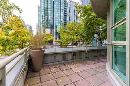 1418-w-hastings-street-coal-harbour-vancouver-west-05 at 1418 W Hastings Street, Coal Harbour, Vancouver West