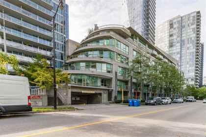1418-w-hastings-street-coal-harbour-vancouver-west-34 at 1418 W Hastings Street, Coal Harbour, Vancouver West