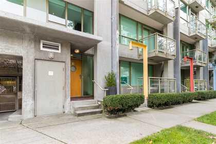 1418-w-hastings-street-coal-harbour-vancouver-west-36 at 1418 W Hastings Street, Coal Harbour, Vancouver West