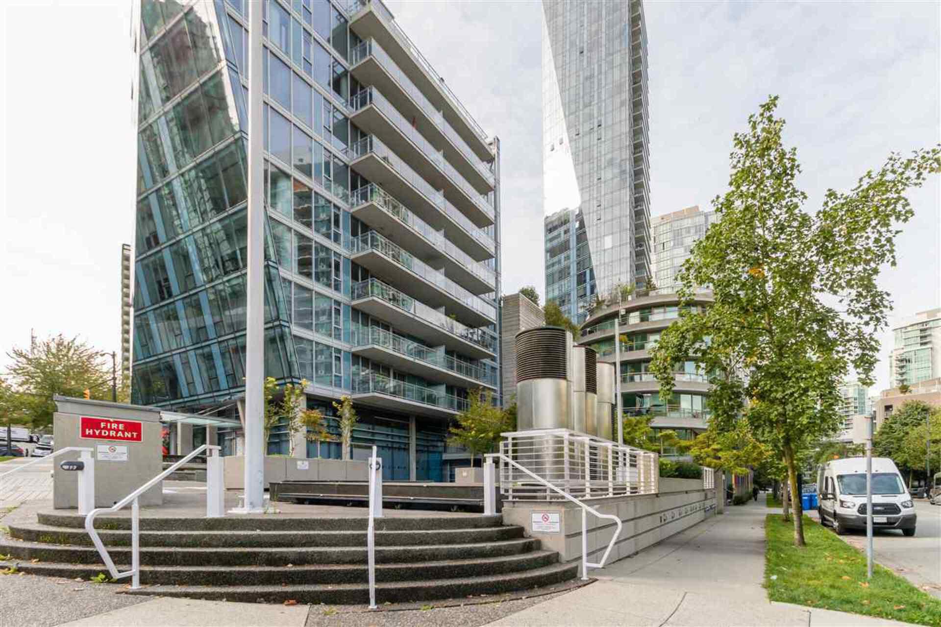 1418-w-hastings-street-coal-harbour-vancouver-west-31 at 1418 W Hastings Street, Coal Harbour, Vancouver West