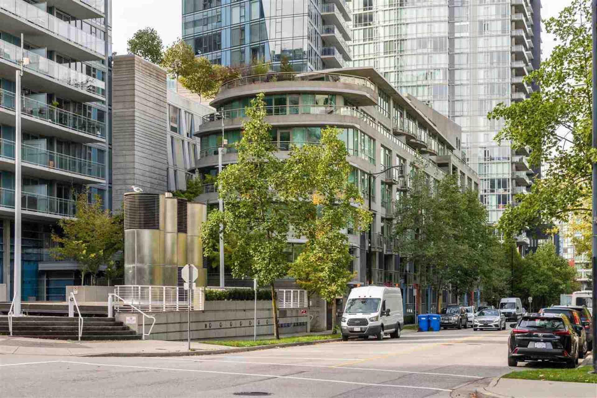 1418-w-hastings-street-coal-harbour-vancouver-west-38 at 1418 W Hastings Street, Coal Harbour, Vancouver West