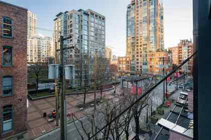 1155-mainland-street-yaletown-vancouver-west-31 at 306 - 1155 Mainland Street, Yaletown, Vancouver West