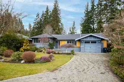 1540-e-27th-street-westlynn-north-vancouver-35 at 1540 E 27th Street, Westlynn, North Vancouver