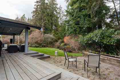 1540-e-27th-street-westlynn-north-vancouver-38 at 1540 E 27th Street, Westlynn, North Vancouver