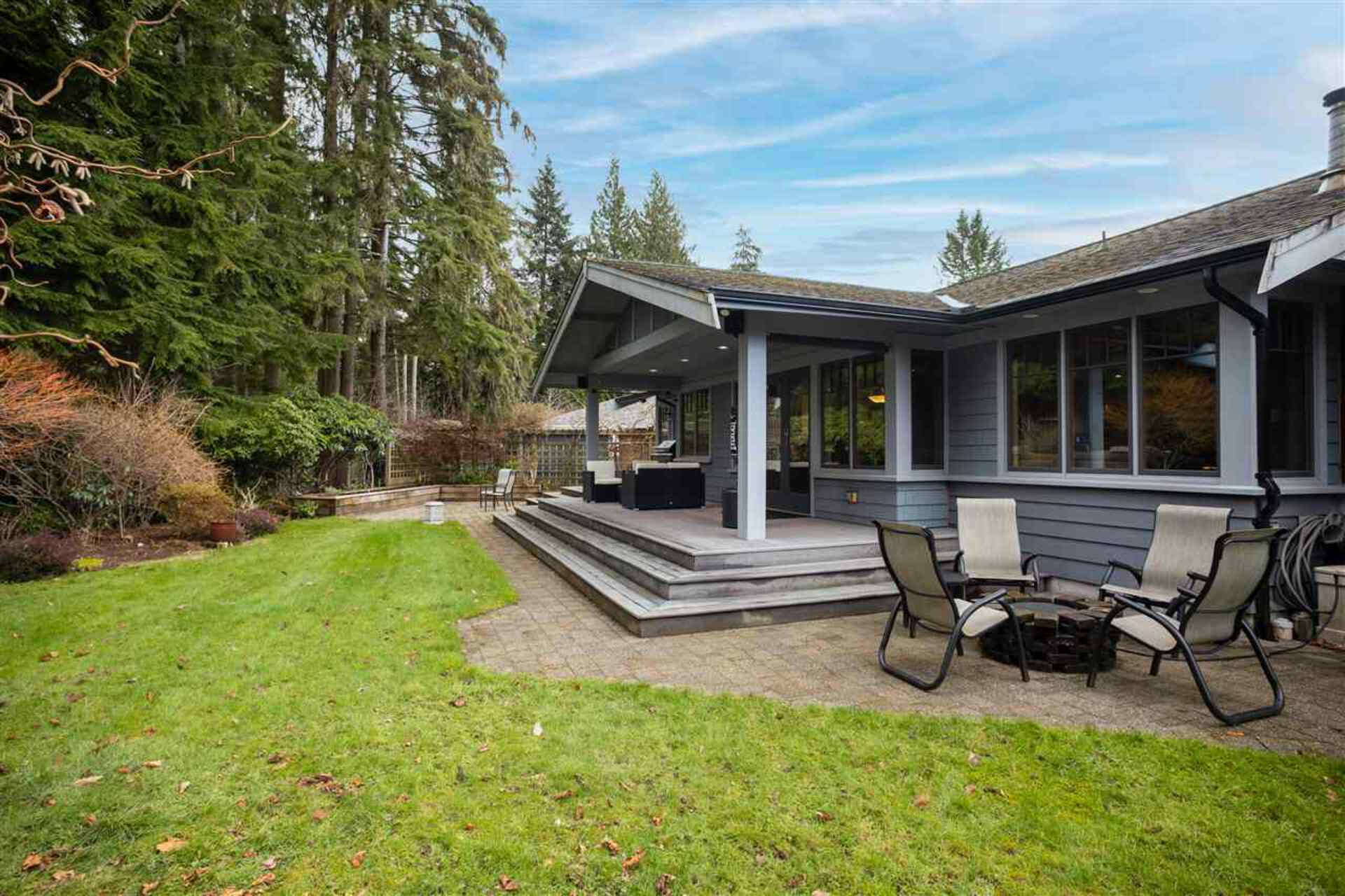 1540-e-27th-street-westlynn-north-vancouver-37 at 1540 E 27th Street, Westlynn, North Vancouver
