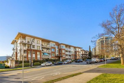 717-chesterfield-avenue-central-lonsdale-north-vancouver-18 at 110 - 717 Chesterfield Avenue, Central Lonsdale, North Vancouver