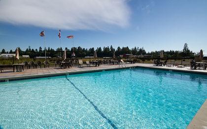 4118253v2569b32e717ef8ba100a5239f1a42b44 at 955 Marine Drive, Park Royal, West Vancouver