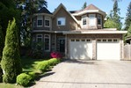 at  Keith Road West, Pemberton Heights, North Vancouver