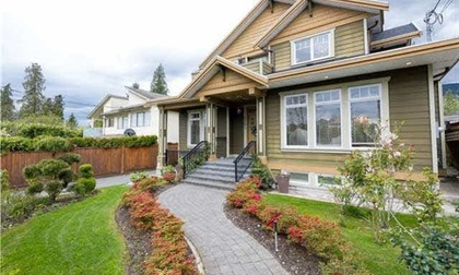2293-fulton-avenue-west-vancouver-5188_262093745-1526308-0_lightbox at  Fulton Avenue, Dundarave, West Vancouver