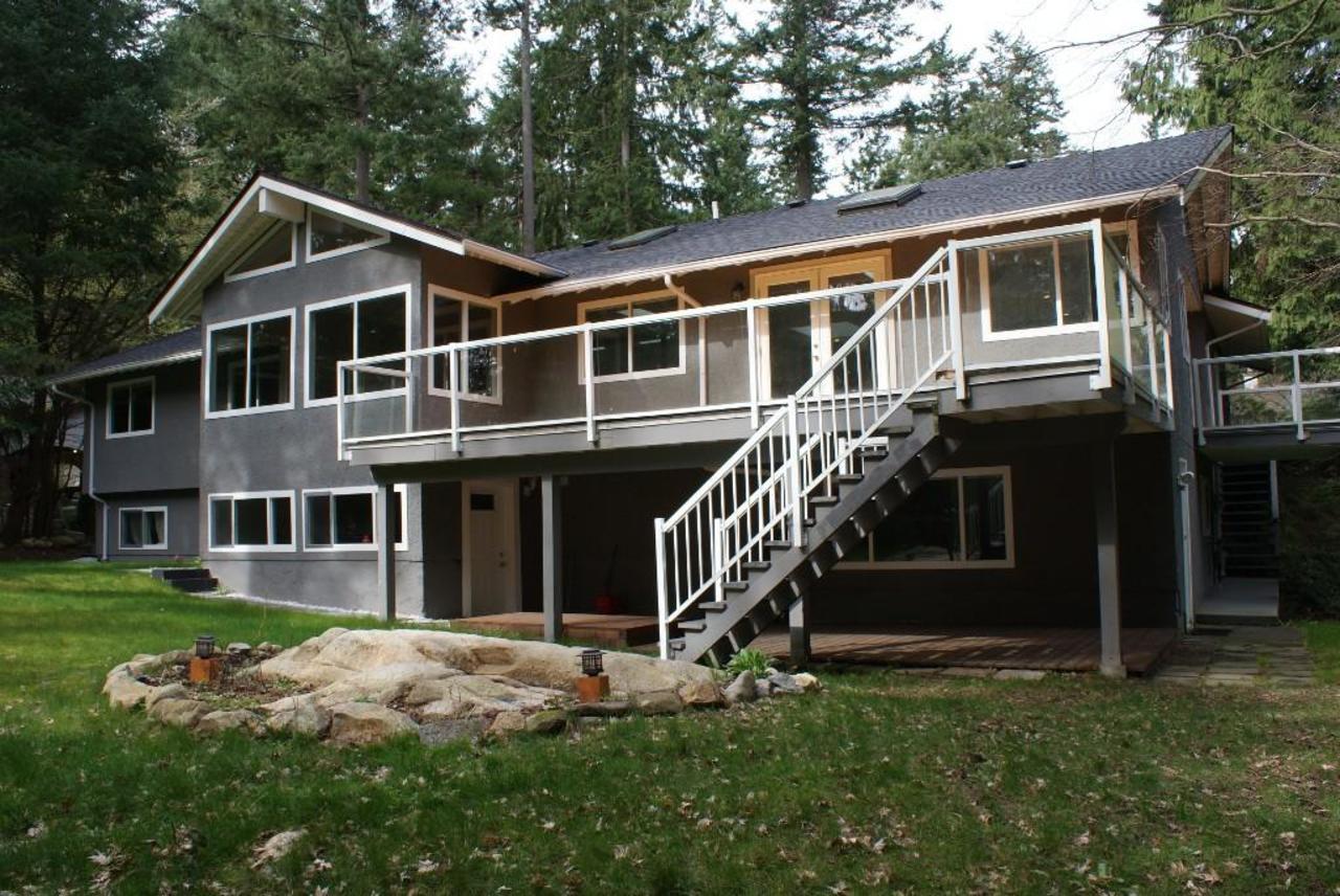 3b2e3387a93466d46bc07d73049cfd4d at  Woodburn Road, Caulfeild, West Vancouver