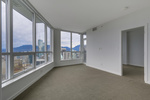 4-2 at 833 Seymour Street, Downtown VW, Vancouver West