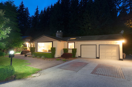 64380 at  Moyne Drive, British Properties, West Vancouver