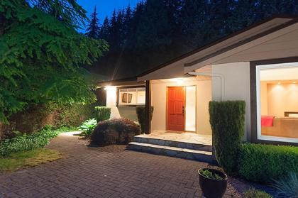 64384 at  Moyne Drive, British Properties, West Vancouver