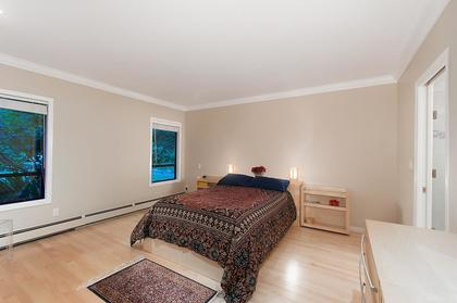64448 at  Moyne Drive, British Properties, West Vancouver