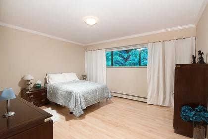 64464 at  Moyne Drive, British Properties, West Vancouver