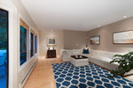 64440 at  Moyne Drive, British Properties, West Vancouver