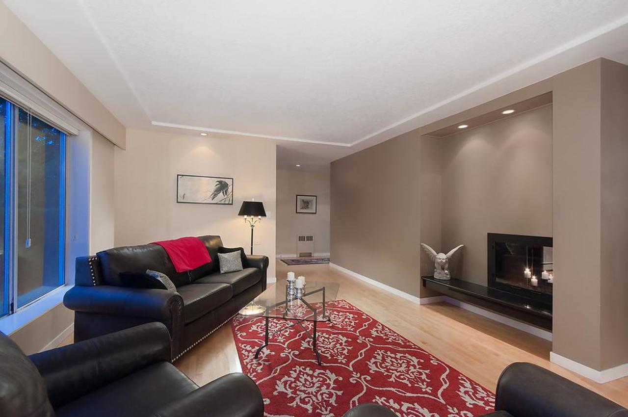 64388 at  Moyne Drive, British Properties, West Vancouver