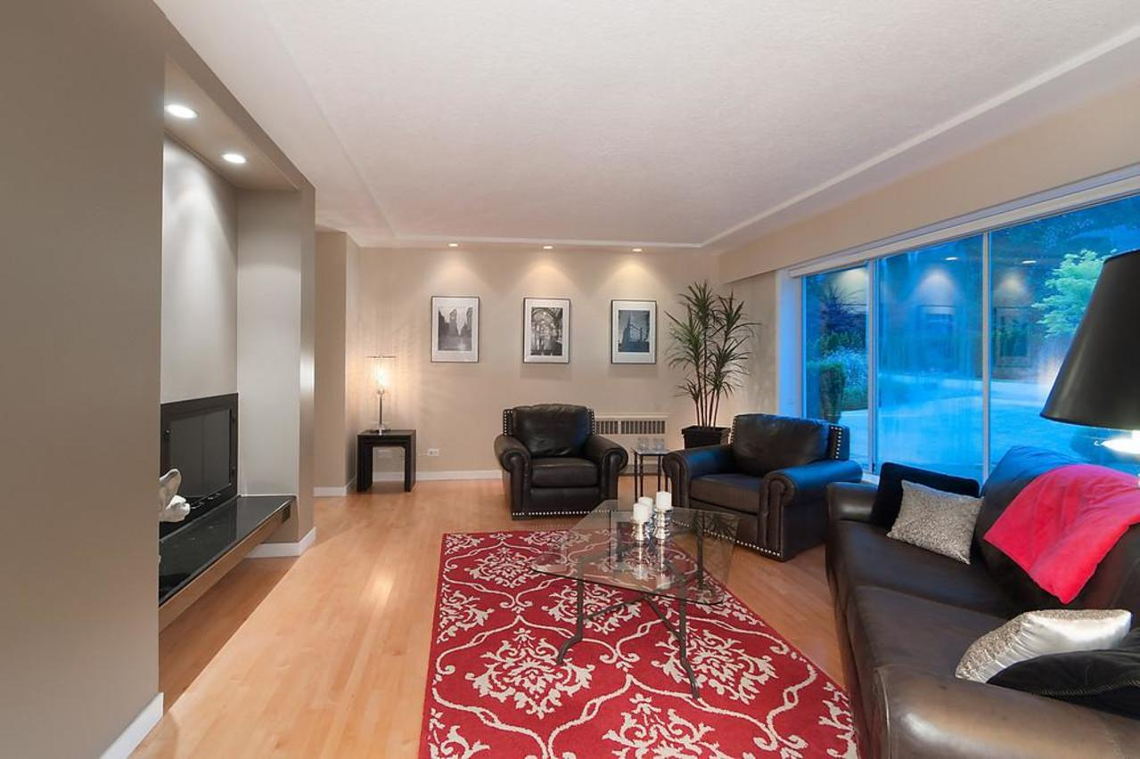 64392 at  Moyne Drive, British Properties, West Vancouver