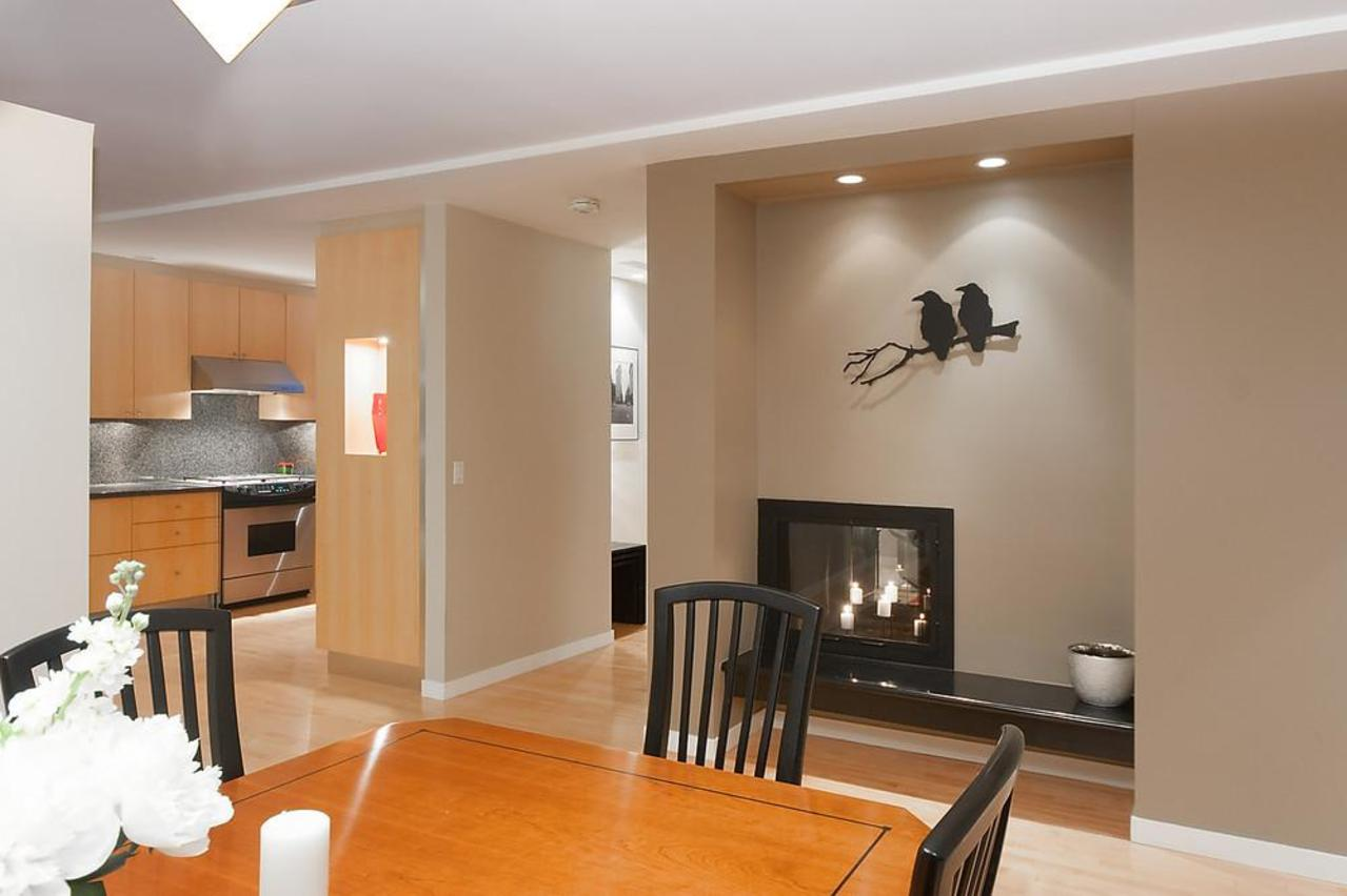 64408 at  Moyne Drive, British Properties, West Vancouver