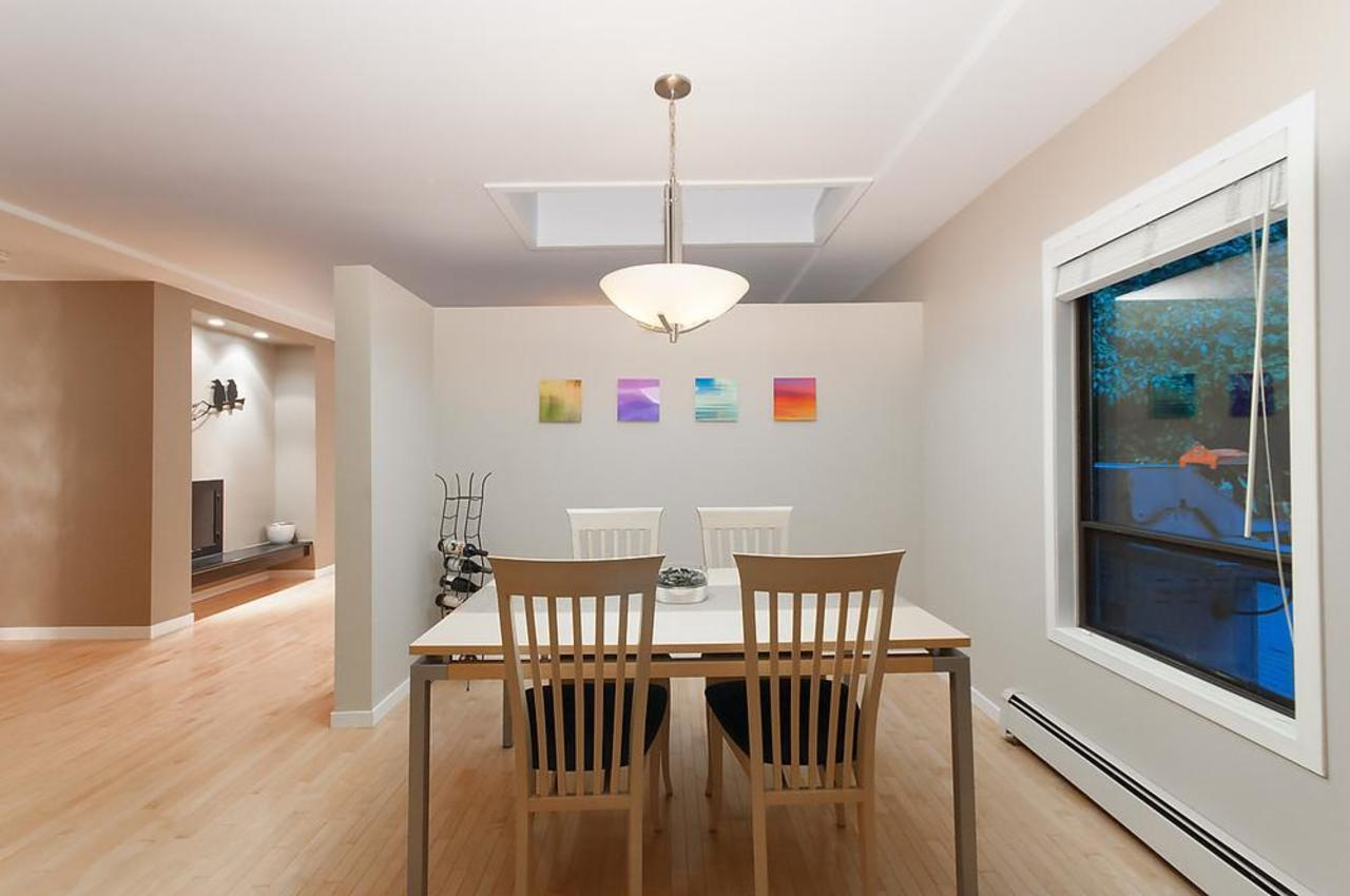 64428 at  Moyne Drive, British Properties, West Vancouver