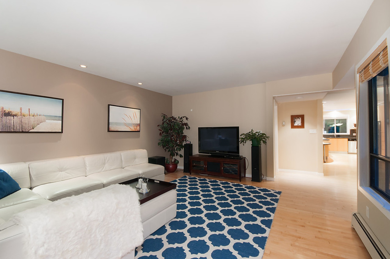 64436 at  Moyne Drive, British Properties, West Vancouver