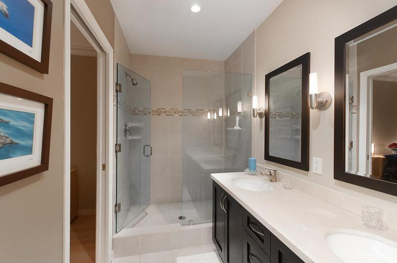 64456 at  Moyne Drive, British Properties, West Vancouver