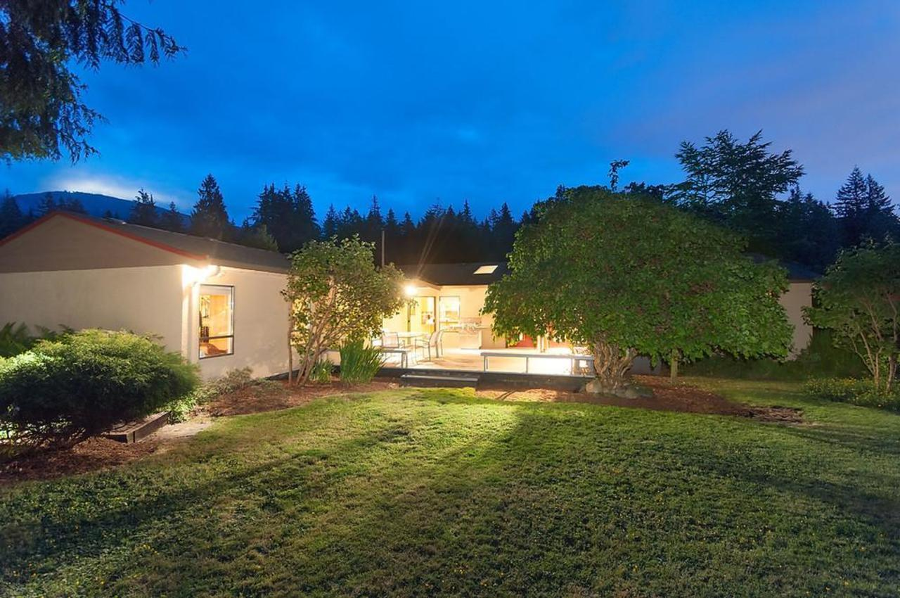 64476 at  Moyne Drive, British Properties, West Vancouver