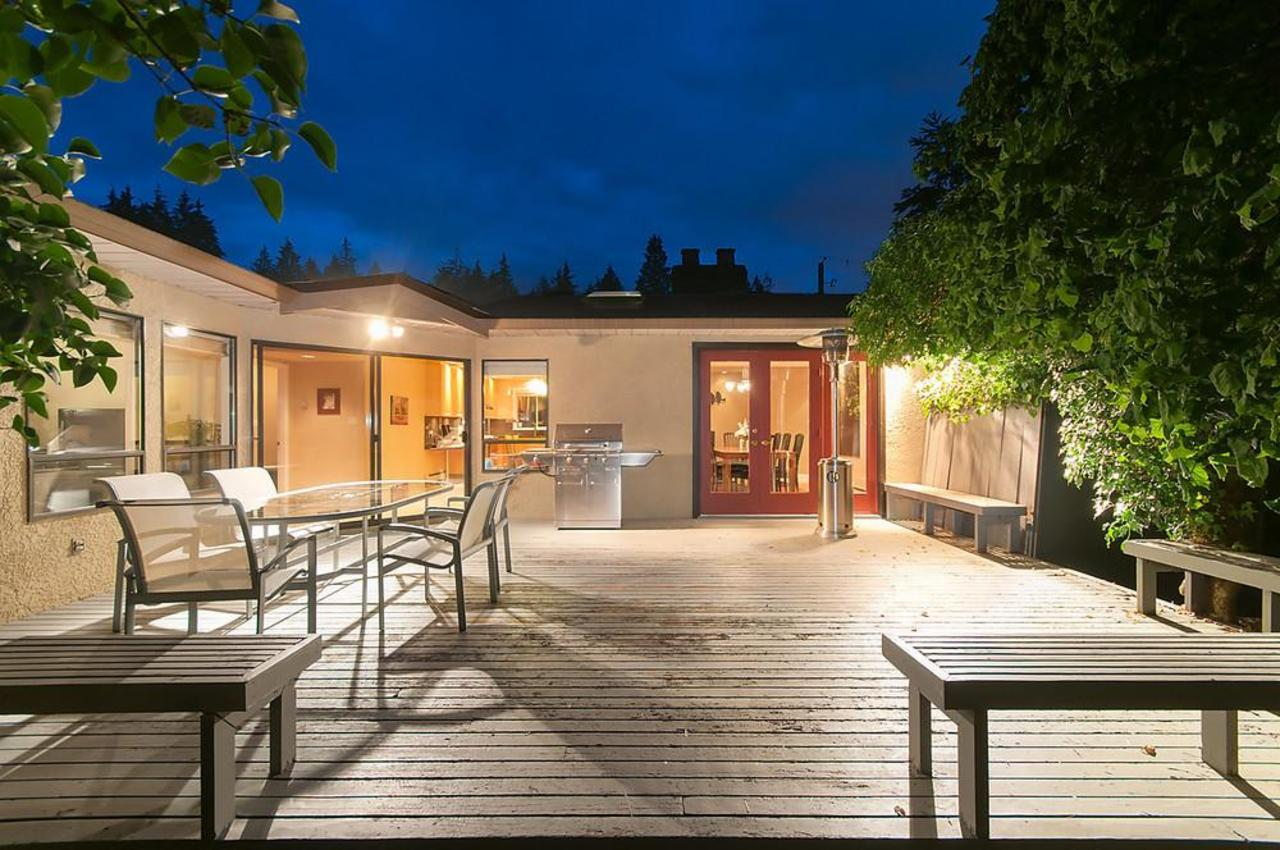 64484 at  Moyne Drive, British Properties, West Vancouver