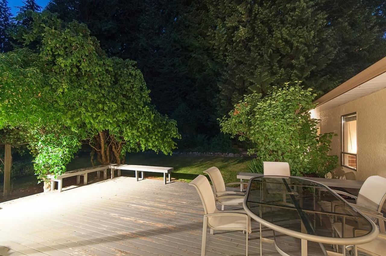 64492 at  Moyne Drive, British Properties, West Vancouver