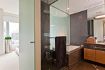 2205-1077-West-Cordova-Street-29a at 1077 W Cordova Street, Coal Harbour, Vancouver West