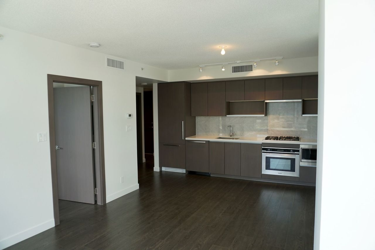 unspecified at 68 Smithe Street, Yaletown, Vancouver West