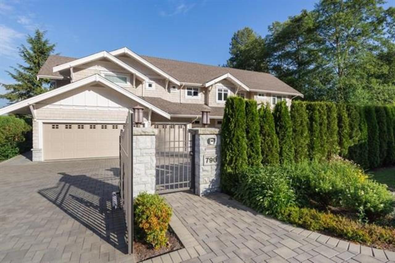 262024176 at  Saint Andrews Road, British Properties, West Vancouver