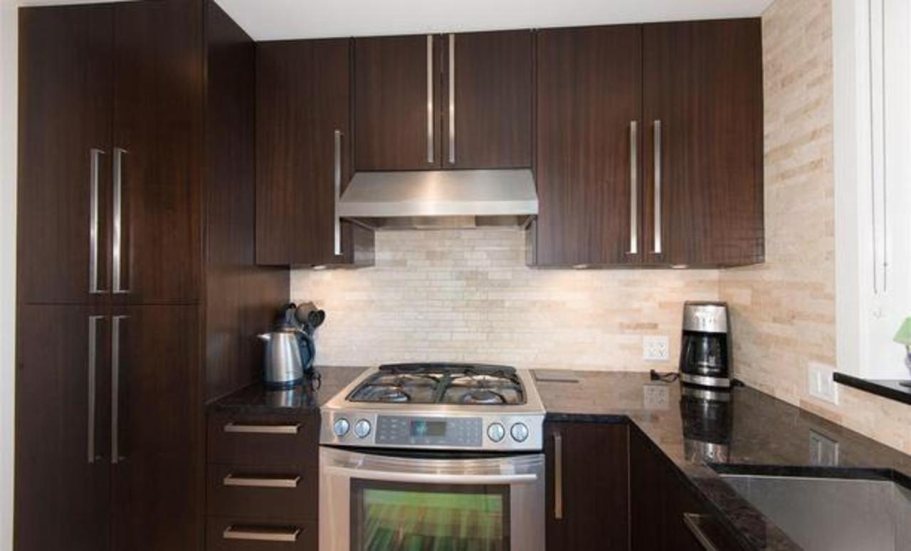 R2050090-10 at  Saint Andrews Road, British Properties, West Vancouver