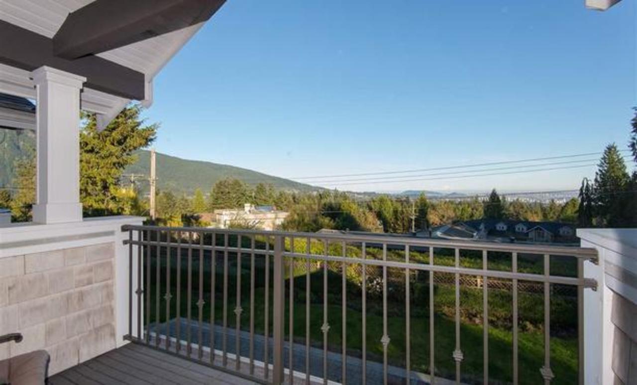 R2050090-15 at  Saint Andrews Road, British Properties, West Vancouver