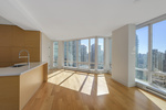 2-4 at 565 Smithe Street, Yaletown, Vancouver West