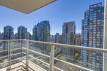 8-4 at 565 Smithe Street, Yaletown, Vancouver West